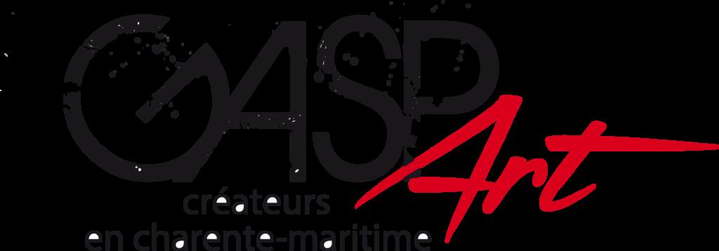 gaspart artistes et créateurs en Charente-Maritime arts visuels