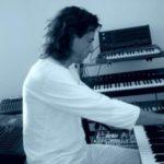 Fabrice Pineau - Musicien