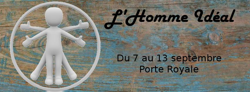 Expo GASPART artistes et créateurs en Charente-Maritime