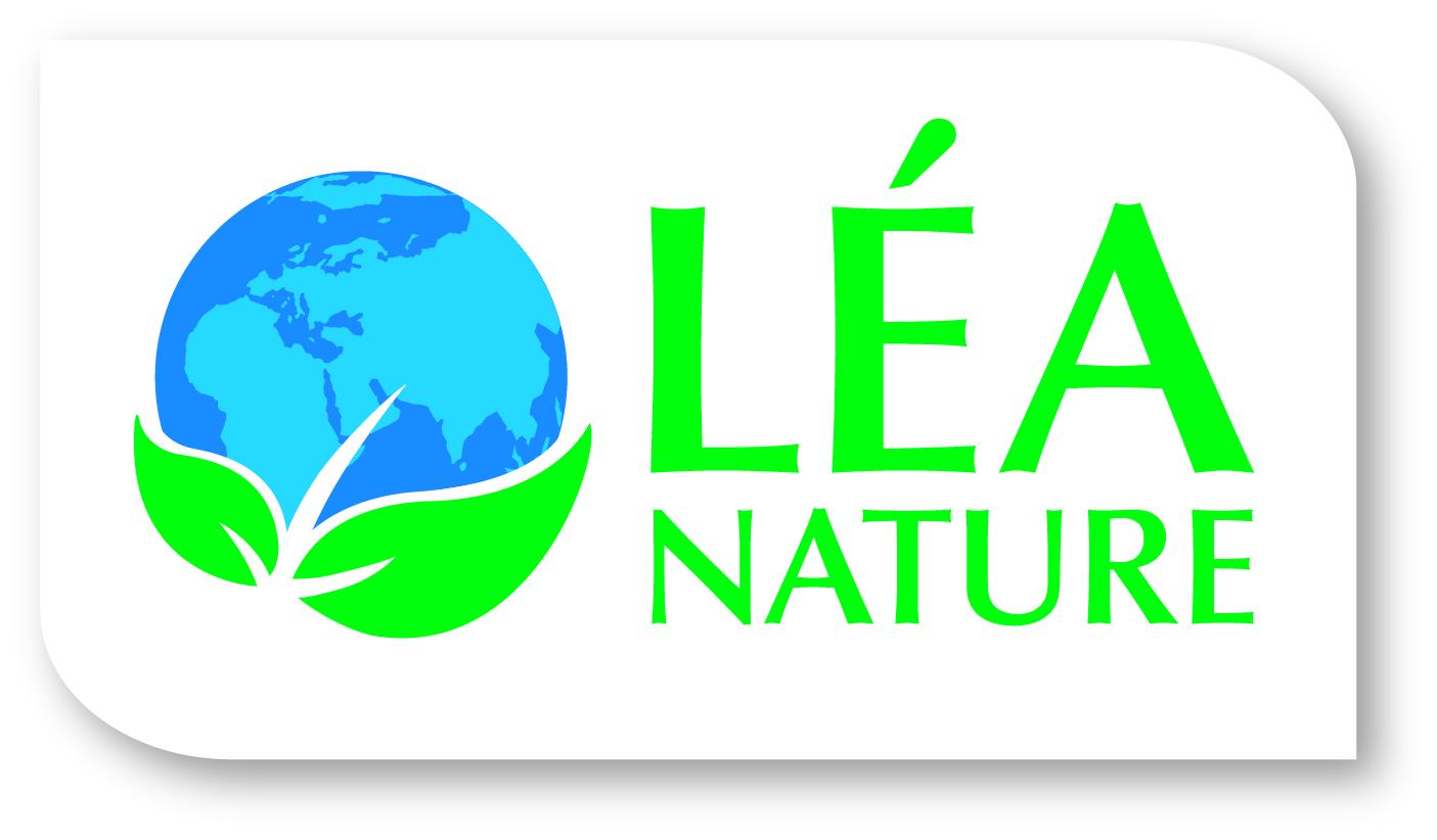Léa Nature GASPART
