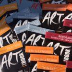 Artbook éditions