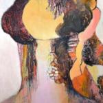 Michelle Klur