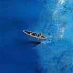 Céléa Peinture