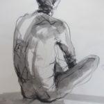 Philippe Picaud
